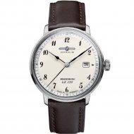 Часы наручные «Zeppelin» 70464