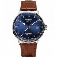 Часы наручные «Zeppelin» 70483