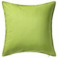 Чехол на подушку «Гурли» 50x50 см.