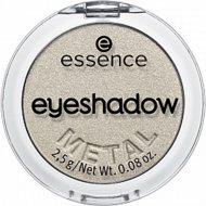 Тени «Essence» Eyeshadow, 16 Moonlight, 2.5 г