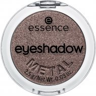 Тени «Essence» Eyeshadow, 17 Fairytale, 2.5 г