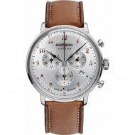 Часы наручные «Zeppelin» 70885