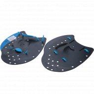 Лопатки для плавания, SP01-D-L.