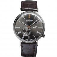 Часы наручные «Zeppelin» 71342
