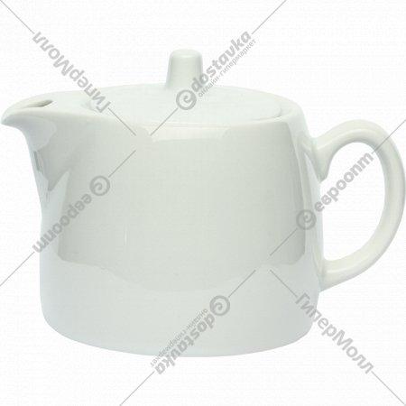 Чайник «Тренд» 400 см.