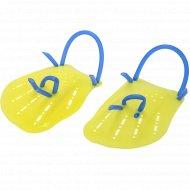 Лопатки для плавания, SP01-L.