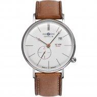 Часы наручные «Zeppelin» 71384