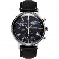 Часы наручные «Zeppelin» 71942