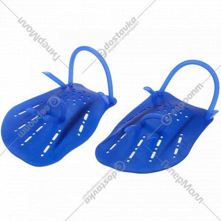 Лопатки для плавания, SP01-M1.