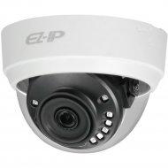 Камера видеонаблюдения «Dahua» IPC-D1B40P-0280B.