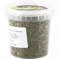 Зелень сушеная «Агролига» петрушка, 40 г