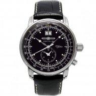 Часы наручные «Zeppelin» 76402