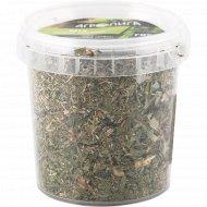 Зелень сушеная «Агролига» микс, 30 г