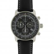 Часы наручные «Zeppelin» 76802