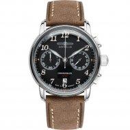 Часы наручные «Zeppelin» 86782