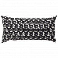 Подушка «Маттрам» 30x60 см.