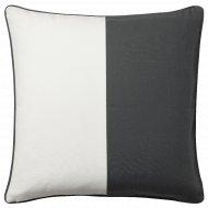 Чехол на подушку ''Малинмариа'' 50x50 см.