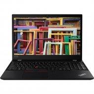 Ноутбук «Lenovo» ThinkPad T15 G1 20S60021RT.