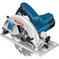 Циркулярная пила «Bosch» GKS 190.
