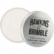 Крем для бритья «Hawkins&Brimble» Shaving Cream, 100 мл