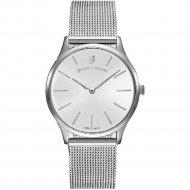 Часы наручные «Jacques Du Manoir» EM.01