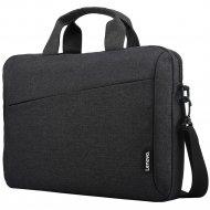 Сумка для ноутбука «Lenovo» Toploader T210 GX40Q17229 черный.