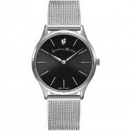 Часы наручные «Jacques Du Manoir» EM.06