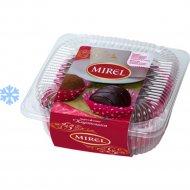 Пирожные «Mirel» Картошка, замороженные, 280 г