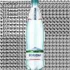 Вода минеральная «Borjomi» газированная 0.75 л.