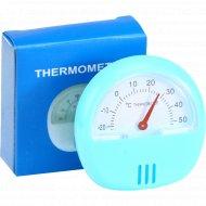 Термометр бытовой со стрелочной индикацией, СН197А.