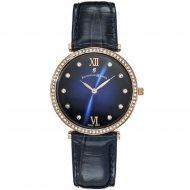 Часы наручные «Jacques Du Manoir» SOR.01