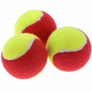Мяч для большого тенниса, TD-833.