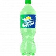 Напиток «Росинка» классик 0.5 л