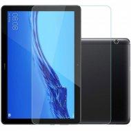 Защитное стекло «KST» для Huawei MediaPad T5 10.