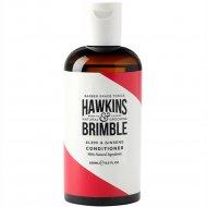 Кондиционер «Hawkins&Brimble» Condicione, 200 мл