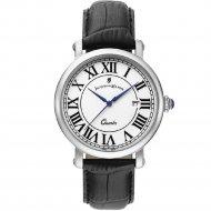 Часы наручные «Jacques Du Manoir» CAR.1