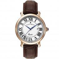 Часы наручные «Jacques Du Manoir» CAR.5