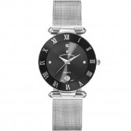 Часы наручные «Jacques Du Manoir» RCM.45