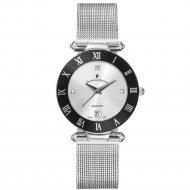 Часы наручные «Jacques Du Manoir» RCM.41