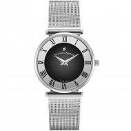 Часы наручные «Jacques Du Manoir» MICM.11
