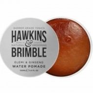 Помада для укладки «Hawkins&Brimble» Water Pomade, 100 мл