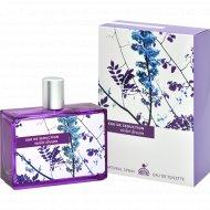 Туалетная вода «Eau de seduction violet dream» женская 100мл.