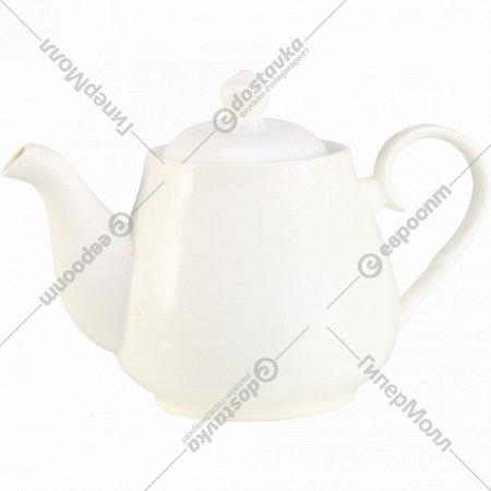 Чайник для заваривания чая, 080-2, 900 мл.