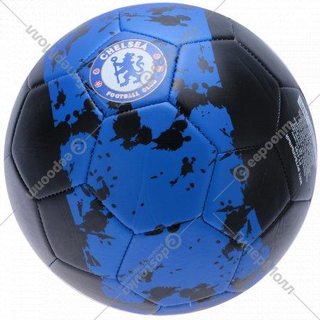 Мяч футбольный, FT-1101.