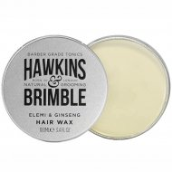 Воск для усов «Hawkins&Brimble» Hair Wax, 100 мл