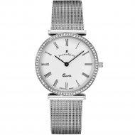 Часы наручные «Jacques Du Manoir» LOCPM.50