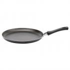 Сковорода блинная «Этно» d-220 мм.