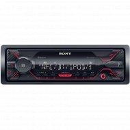 Автомагнитола «Sony» DSX-A410BT