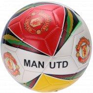 Мяч футбольный, FT-1102.