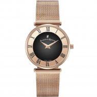 Часы наручные «Jacques Du Manoir» MIRM.11